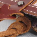 Новая сумка печатание Tote пляжа холстины способа для повелительницы (RS-8589)