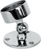 304stainless крышка раковины поручня оборудования Railing стальной отливки стали 201stainless