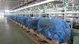 Abrir o tipo diesel Genset de 1760kw 2200kVA 60Hz 40 psto pelo MTU alemão