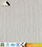 3D Tegel van het Porselein van Inkjet Goedkope Italiaanse Volledige Opgepoetste Verglaasde Marmeren (663802)