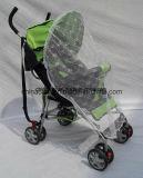 Europäischer Standard-bester Qualitätsbaby-Kinderwagen mit Moskito-Netz (CA-BB262)