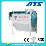 Precleaner de série de Scy pour les matières premières utilisées dans le matériel de machine de développement d'alimentation de volaille et de bétail