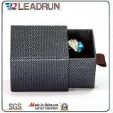 De luxueuze Inzameling van de Gift van de Verpakking van de Tegenhanger van de Armband van de Ring van de Juwelen van het Karton plaatst Doos (YS80A)