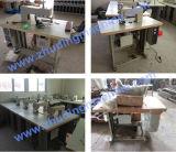 Selagem manual não tecida de saco de costura Máquina de costura de solda