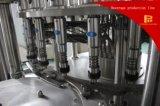 Instalación de producción carbónica automática de la máquina de rellenar de 2017 nueva bebidas no alcohólicas