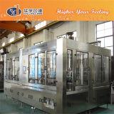 5000bphジュースの洗浄の満ちるキャッピング機械