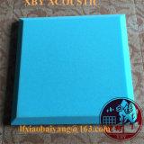 Ventes chaudes de mousse de pyramide de mousse acoustique d'absorption dans le panneau de détective de panneau de plafond de panneau de mur d'écran antibruit de la Chine