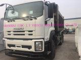 販売のための最もよい価格の新しいIsuzuのダンプトラック
