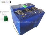 Машина вставки сжатия ролика краски с Ce (GT-HI-3)