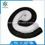 Combiduct Combi PVC conducto flexible