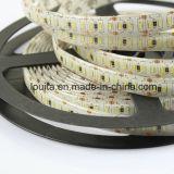 Luminosi eccellenti impermeabilizzano l'illuminazione di striscia flessibile dei 3014 LED