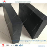 Berufsbrücken-elastomere Peilungen (hergestellt in China)