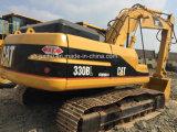 Verwendeter hydraulischer Exkavator des Gleiskettenfahrzeug-330bl (CAT 320BL 325BL 330B)