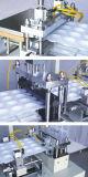 Automatisch pp.-Kappe, die Maschine herstellt