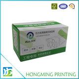 Verpakkende Doos van het Karton van de Fabriek van China de Verschepende