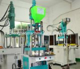 2016 Hot Selling Chenghao fire vertically plastic Injection Moulding Machine for Wire Cable