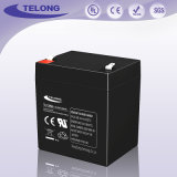 Telong Toy Cars Rechargeable Valve Regulated Lead Acid Battery 12V5ah