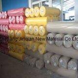 L'usine apurée par conformité de GV fournissent le tissu non tissé de 100% pp