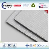 Gomma piuma di poliuretano ad alta densità del di alluminio