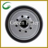 Fuel Filter with Truck Parts (20879812)
