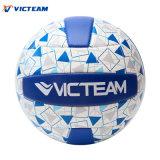 Волейбол команды нормального размера 5 конкурентоспособной цены