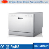 Eletrodomésticos Dish Washing Machine / Washer / Dishwasher