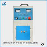 低価格の小型誘導の溶ける炉
