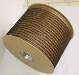 Galvanized Spool Steel Book Binding Metal Spiral Wire