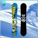 専門の軽い木製のカスタムサイズデザインOEMのスノーボード