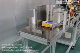 Автоматическая машина для прикрепления этикеток мешка стикера