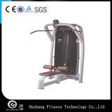 Torso giratório Sm-8010 do equipamento comercial da ginástica da aptidão do edifício de corpo