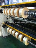 Pellicola del PVC di torsione per l'imballaggio della caramella