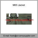 Воинское пальто боя Куртк-Полиций Coat-M65 Куртк-Армии Parka