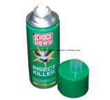 Jet répulsif d'insecticide de moustique pertinent de jet pour l'usage à la maison