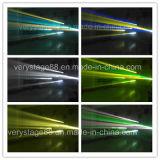 luz principal móvil de la viga de 17r 350W Sharpy