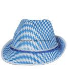 [أكتوبرفست] [جرمن] جعة [فدورا] قبعات ([كبّه020])