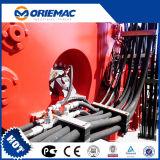Plataforma de perforación rotatoria de Sany de la venta caliente (Sr220c)