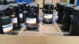Compressor do rolo de Emerson Copeland, Zr94kce-Tfd-522, Zr108kce-Tfd-522,