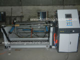 Ztm-B1300 escogen la cortadora de papel del rebobinado