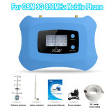850MHz GSM Mobile Signal Booster