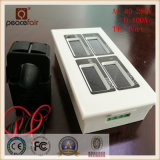 AC 단일 위상 LED 100A 전압 전류계 힘 에너지 디지털 미터 Ttl 포트