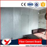 De bouw Raad van het Cement van de Vezel van de Decoratie Materiële