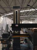 工場価格1つの時間の切断ワイヤー切口EDM