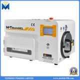 Machine neuve M-Triangel Mt102 5 de réparation de l'affichage à cristaux liquides 2017 dans 1 machine automatique de laminage de vide d'affichage à cristaux liquides avec Debubbler