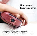 Нож для замешивания с электроприводом горловины взять на себя массаж подушка