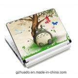 DIY Laptop-Drucken-Aufkleber für Laptop-Deckel-Dekoration