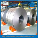 L'acier galvanisé enroule les bandes en acier laminées à chaud de Gi