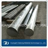 420 (JIS420 J2 и DIN1.2083) Пластиковые формы из стали, плоские стальные круглые прутки