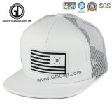 2016 Atacado New Style Era Trucker Hat com bordado Chenille