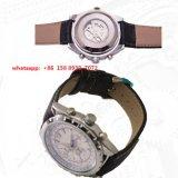 Het Horloge Fs481 van de slimme Modieuze Mensen van de Beweging van het Kwarts